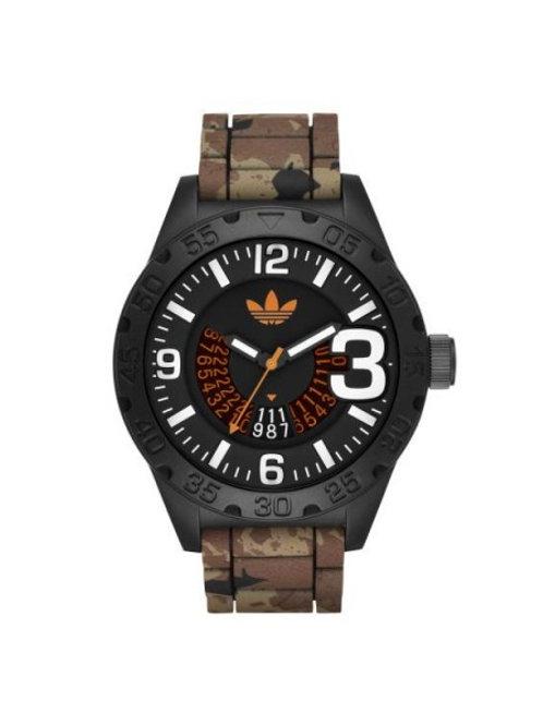 Reloj adidas Adh3192 Hombre Original.