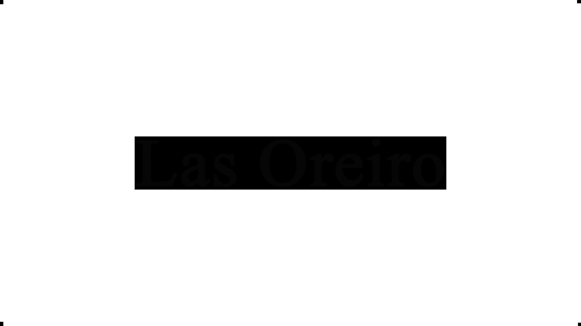 LIVE MULTIMARCA - Las-Oreiro