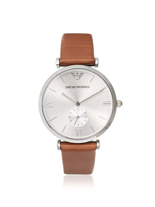 Reloj Emporio Armani Ar1675 Hombre