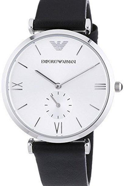 Reloj Emporio Armani Ar1674 Hombre