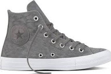 557936c Converse