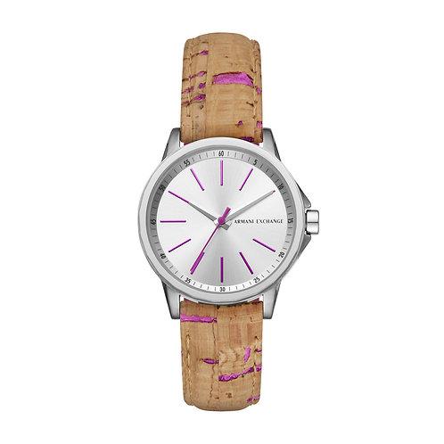 Reloj Armani Exchange Ax4349 Mujer.