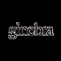ginebra-logo