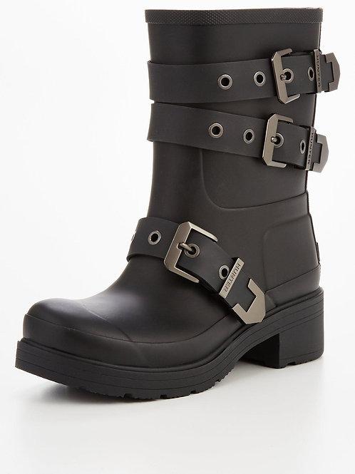 Original Mercury Ankle Boot