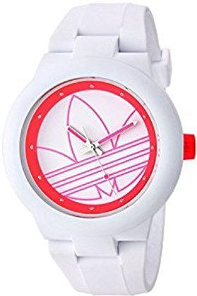 Reloj adidas Adh3211 Mujer Original