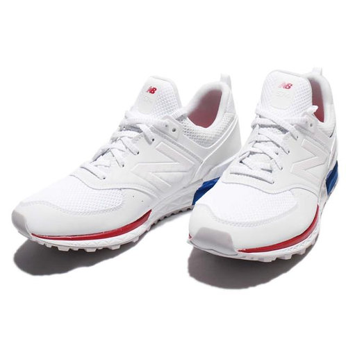 New Balance MS574SCN HOMBRE