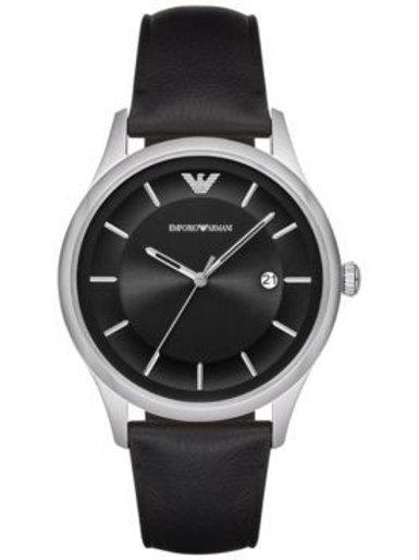 Reloj Emporio Armani Ar11020 Hombre