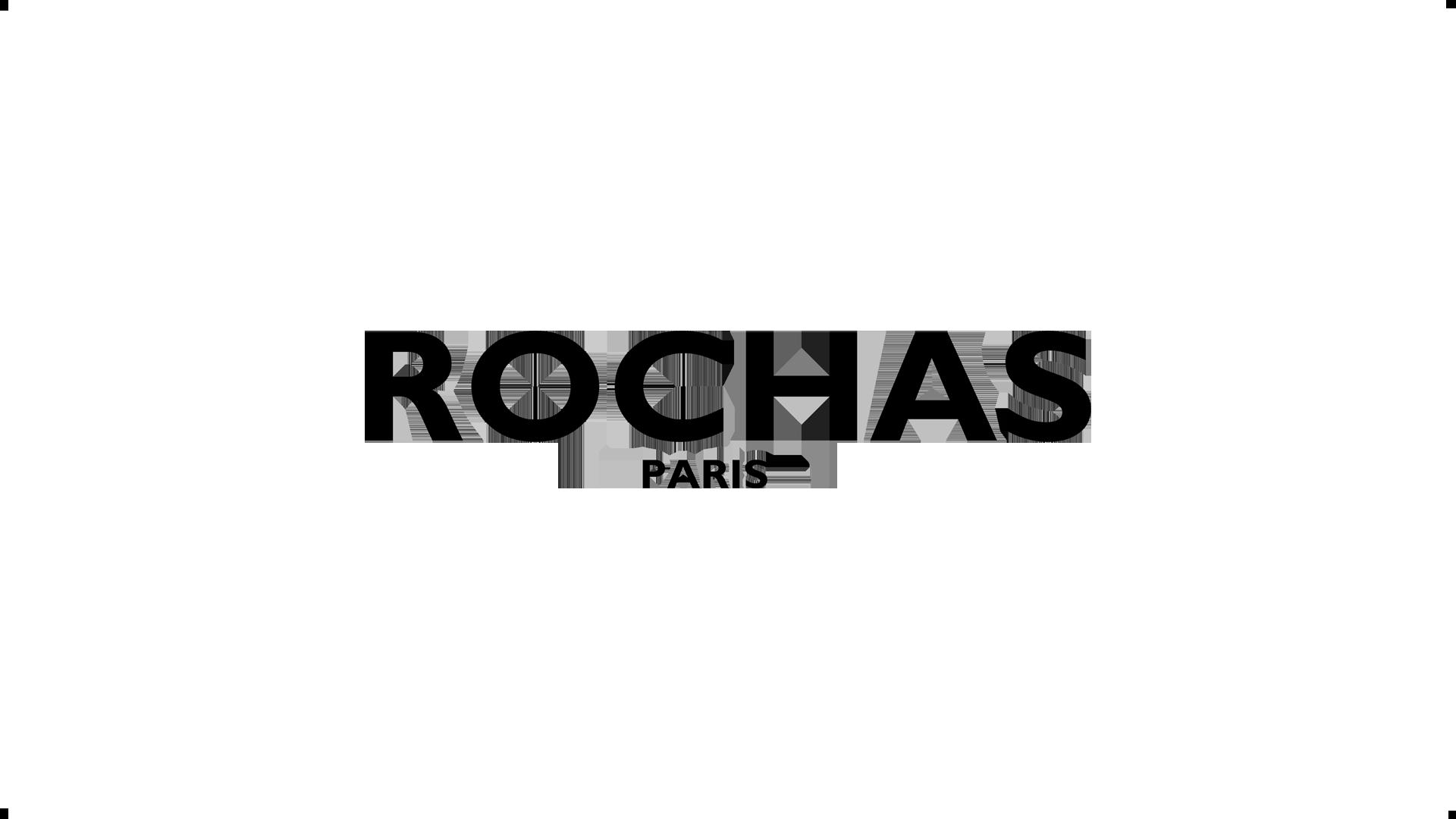 LIVE MULTIMARCA - Rochas