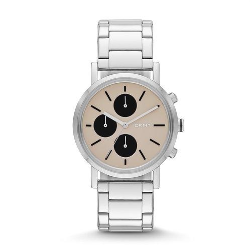 Reloj NY2156