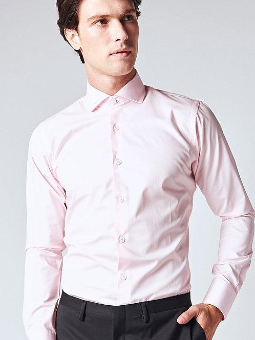 Camisa Ultra