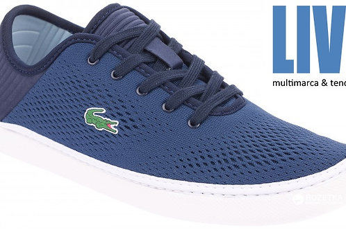 Lydro Lace 118 1 Azul