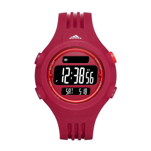 Reloj adidas Adp3284 Mujer Original