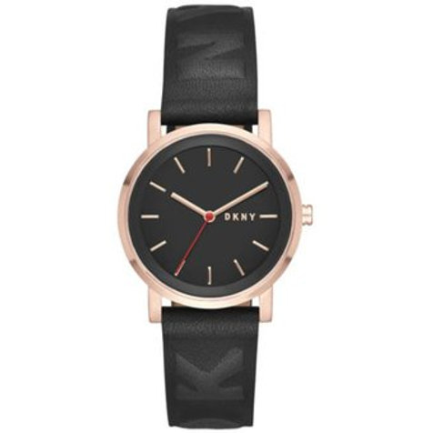 Reloj DKNY NY 2605 Mujer Original