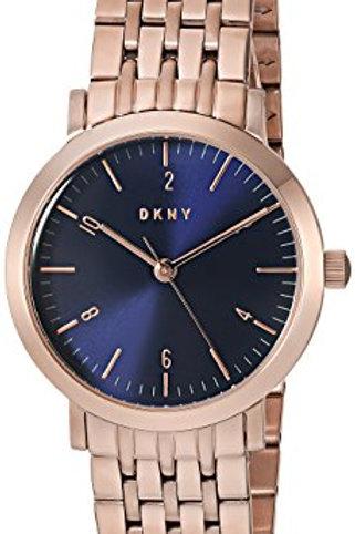 Reloj DKNY NY2615