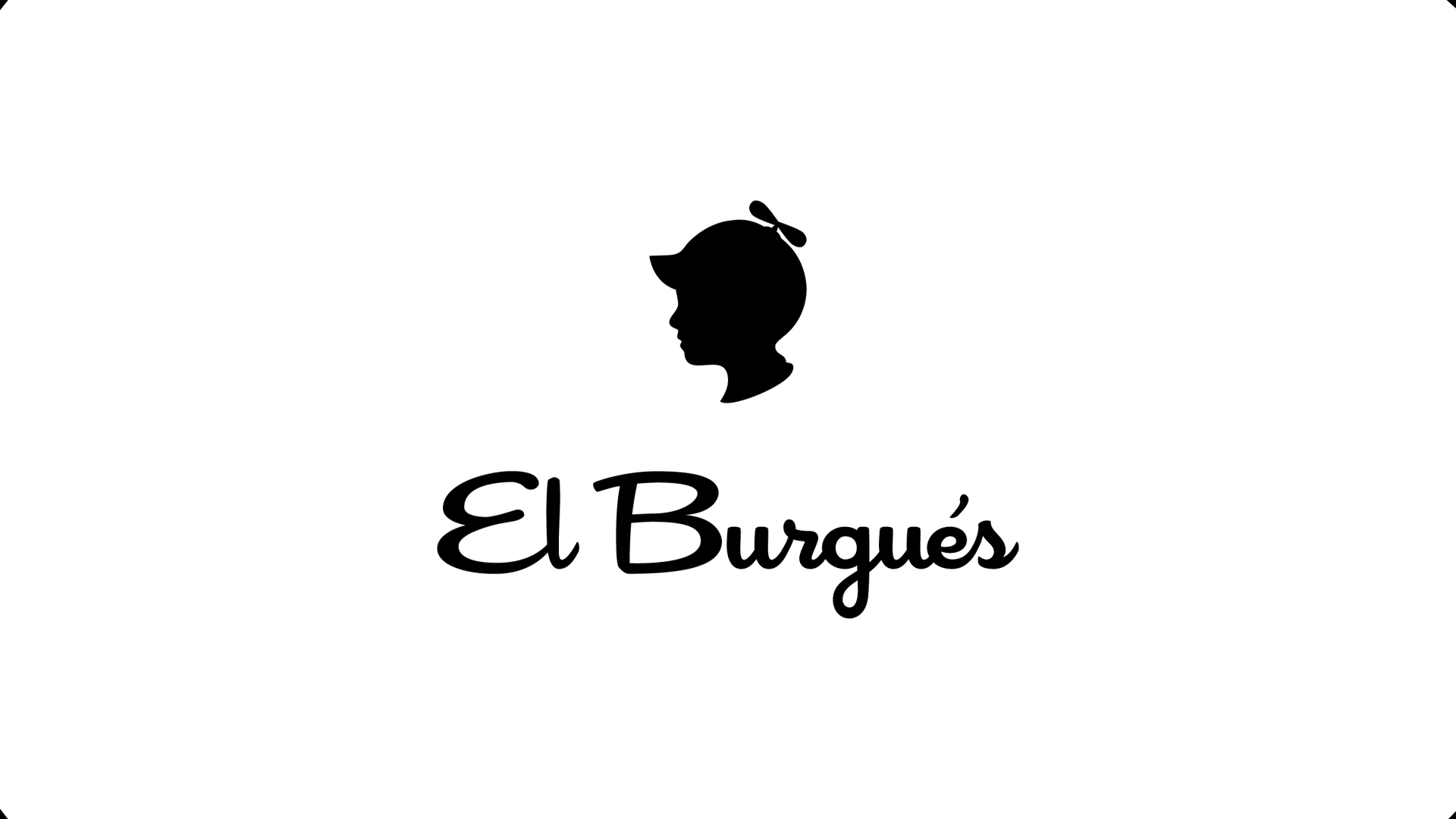 LIVE MULTIMARCA - El-Burgues