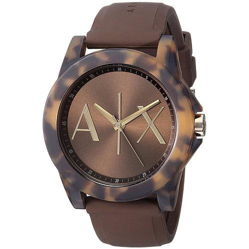 Reloj Armani Exchange Ax4341 Mujer.