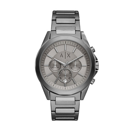 Reloj Armani Exchange Ax2603 Hombre.