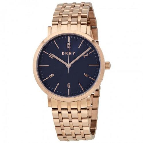 Reloj DKNY NY2611 Mujer Original