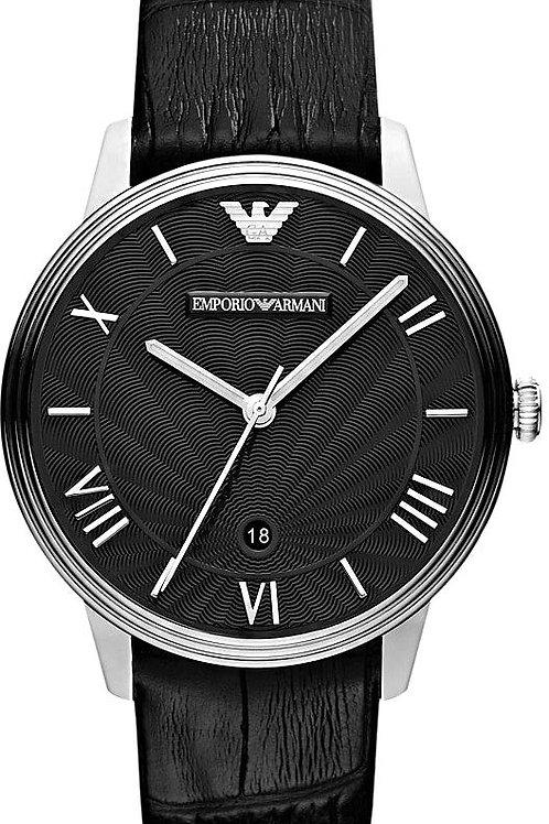 Reloj Emporio Armani Ar1611 Hombre