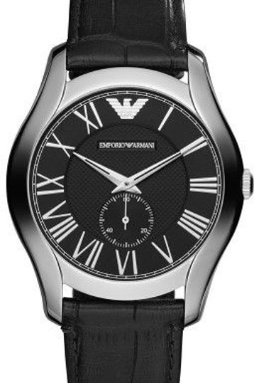 Reloj Emporio Armani Ar1703 Hombre