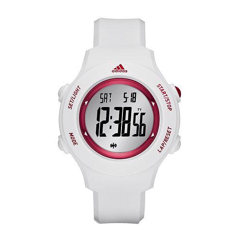 Reloj adidas Adp3285 Mujer Original