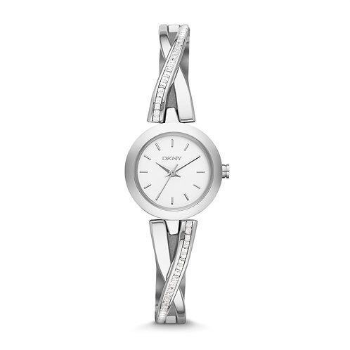 Reloj NY2173