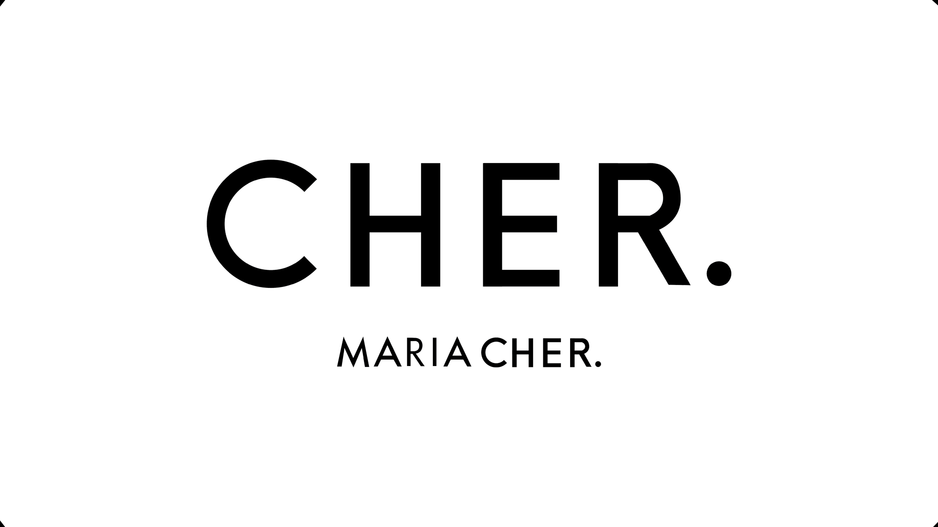LIVE MULTIMARCA - Cher