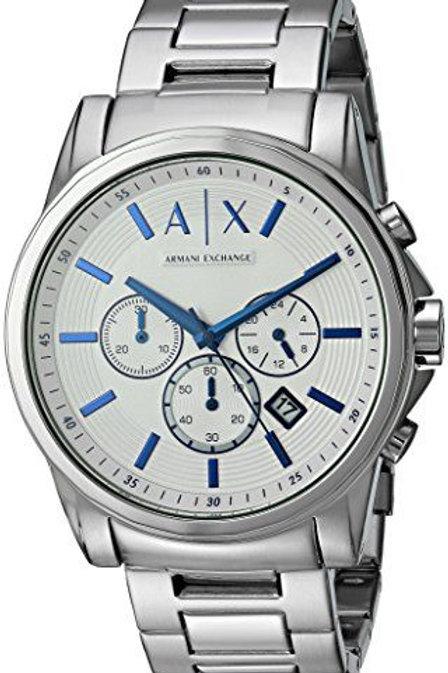 Reloj Armani Exchange Ax2510 Hombre.