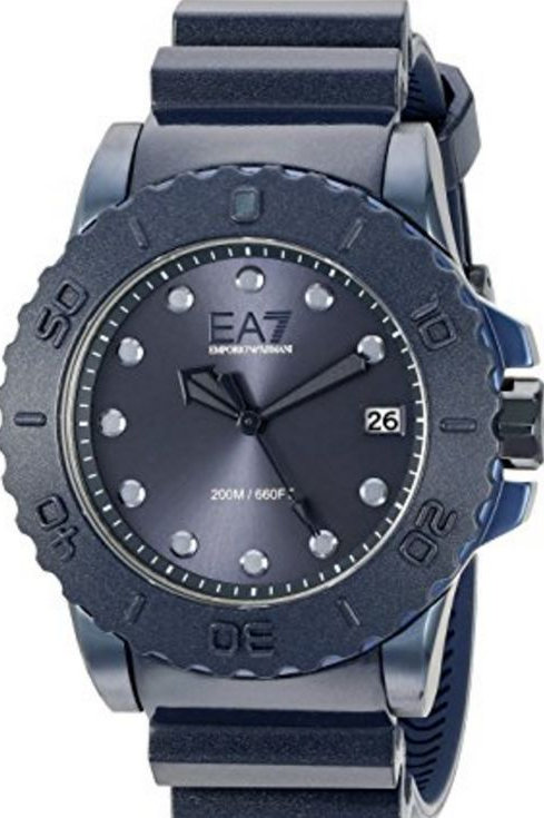 Reloj Emporio Armani Ar6083 Hombre