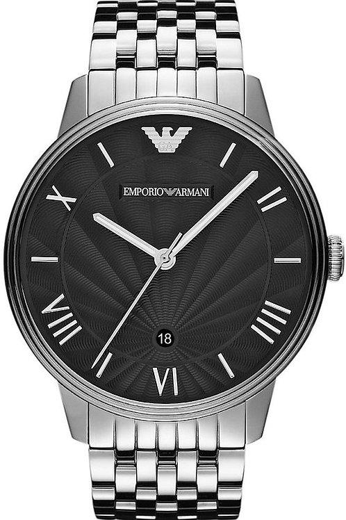 Reloj Emporio ArmaniAr 1614 Hombre