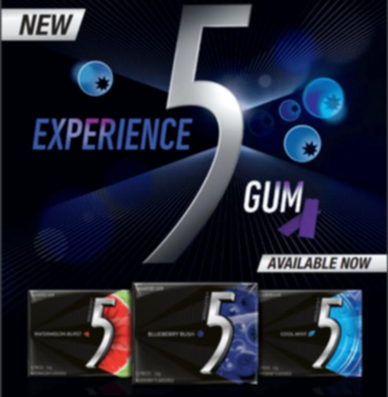5 Gum banner 1.PNG