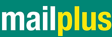 mailplus.PNG