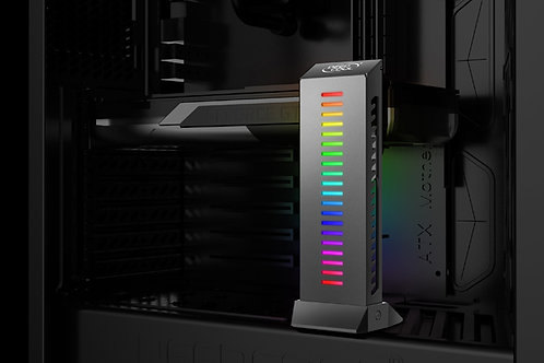 DeepCool A-RGB Graphics Card Holder