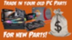 Promo Banner 1 TRD.jpg