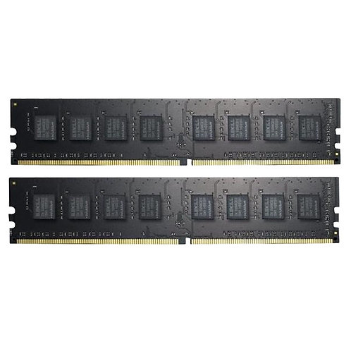 G.Skill DDR4-2666 16GB (2x8GB)