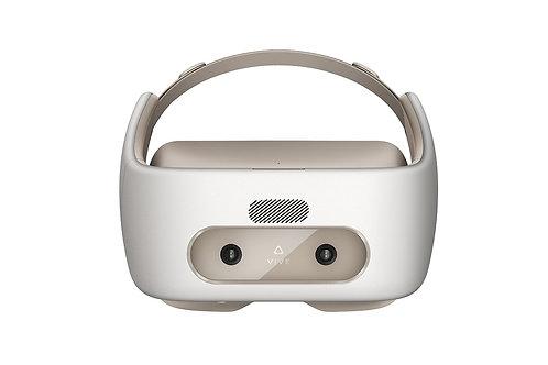 HTC Vive Focus Headset Virtual Reality - Build in Spk/Mic