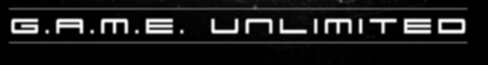 Game-Unlimited-compressor.png