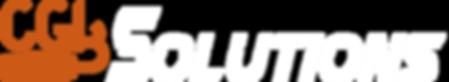 Logo long v3 White FINAL-min.png