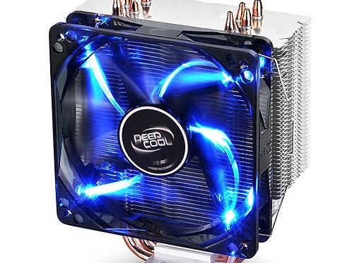 Deepcool Gammaxx 400 Blue