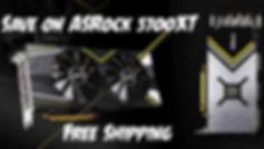 Asrock Banner 5700XT.jpg
