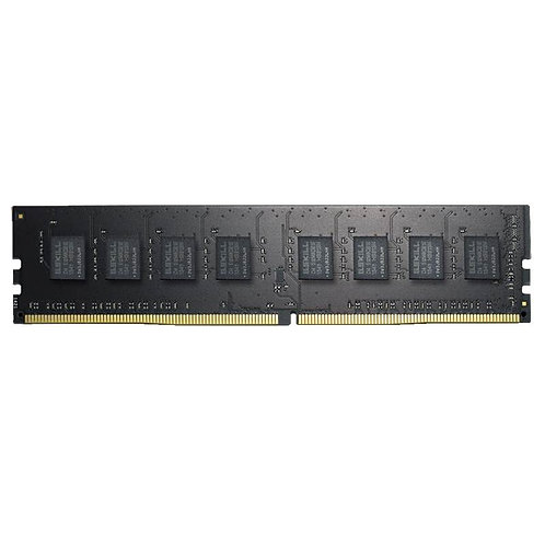 G.Skill DDR4-2666 8GB (1x8GB)