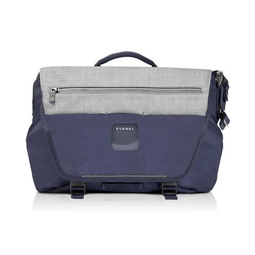 "Everki ContemPRO 14.1""  Laptop Bike Messenger Bag"