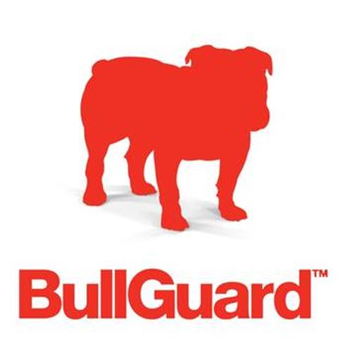BullGuard Internet Security Suite * 3 PCs  * 1 Year Subscription *