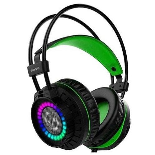 Verico Element G G350 RGB 7.1 USB Headset