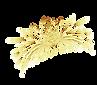 golden-firework-min.png