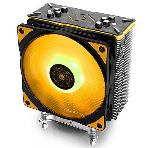 Deepcool Gammaxx GT TGA RGB CPU Cooler, TUF Gaming Alliance