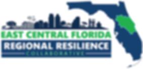 ECFR2C_Logo2 (002).png