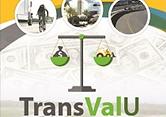 TransValU.png