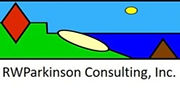 RW%20Parkinson_Logo_edited.jpg