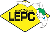 East Central Florida LEPC logo (edited)